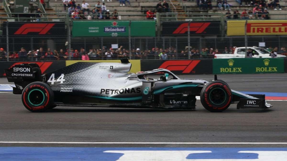 formula1-f1-boletos-gran-premio-ciudad-de-mexico-2020-autodromo-hermanos-rodriguez