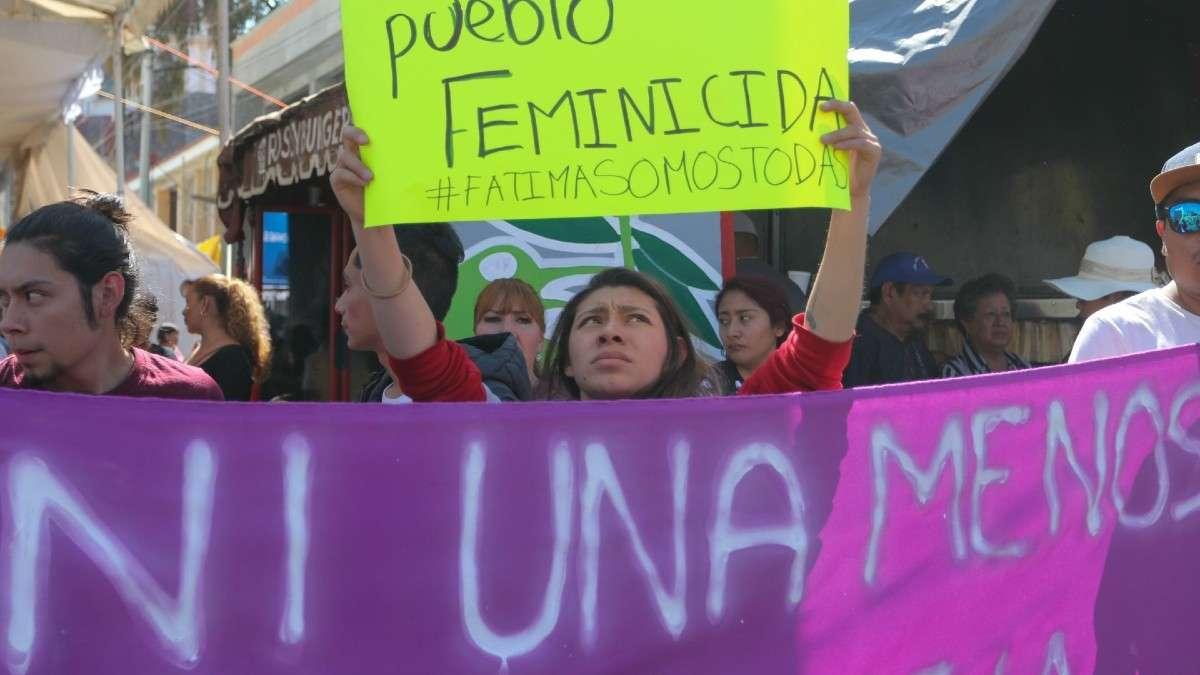 feminicidios-banqueros-bancos-asociacion-mexico-violencia-seguridad-luis-nino-rivera
