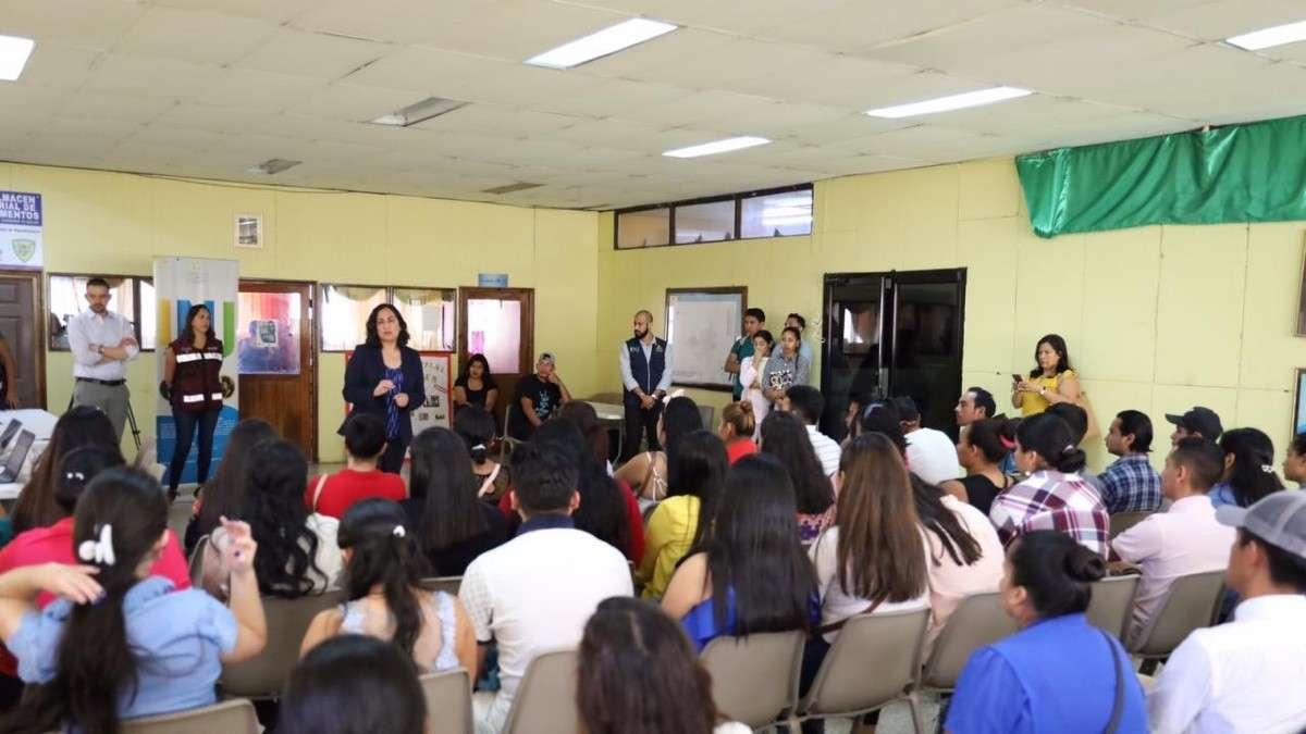 jovenes-construyendo-futuro-honduras-programa-mexico-apoyo-migracion