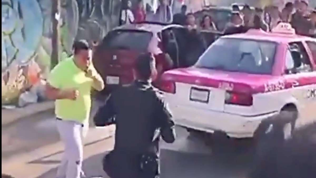 taxistas-policias