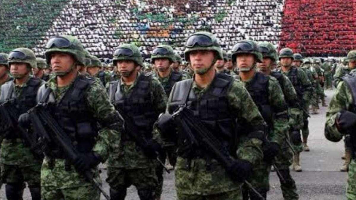 Cuanto_gana_militar_Mexico_rango