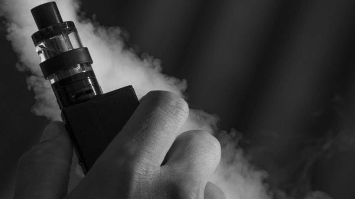 vapeo cigarro electronico importacion cigarrillos