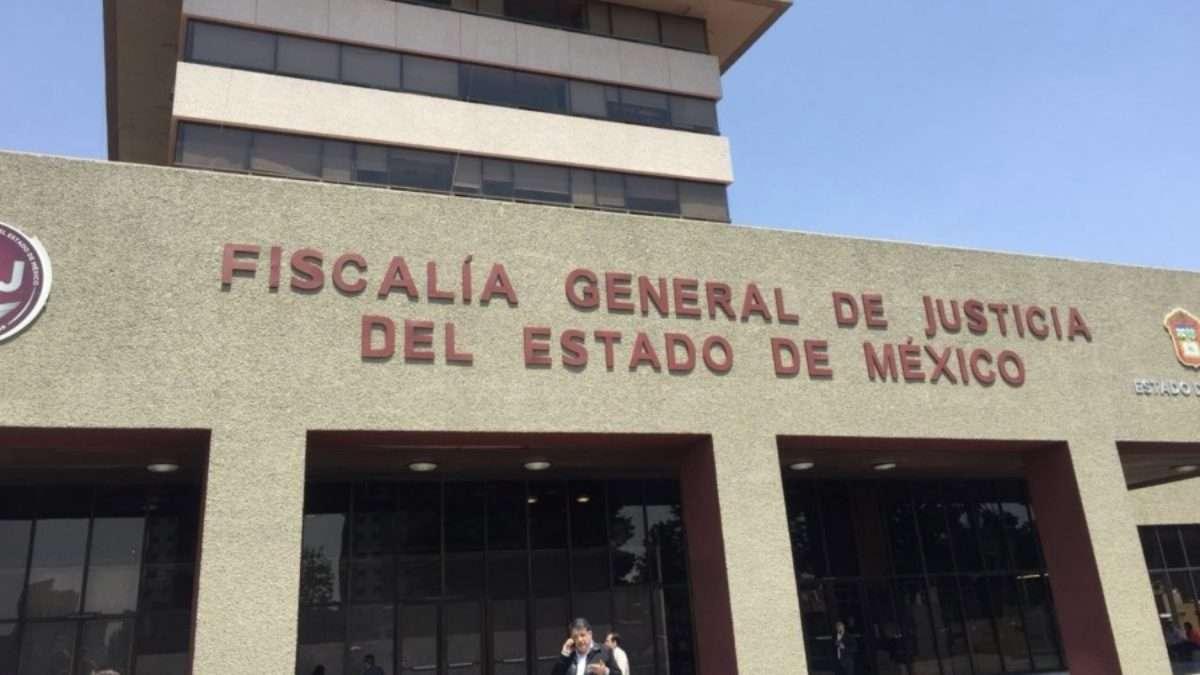 Va a estar a cargo del Órgano de Control Interno y de la Visitaduría General. Foto: Teresa Montaño
