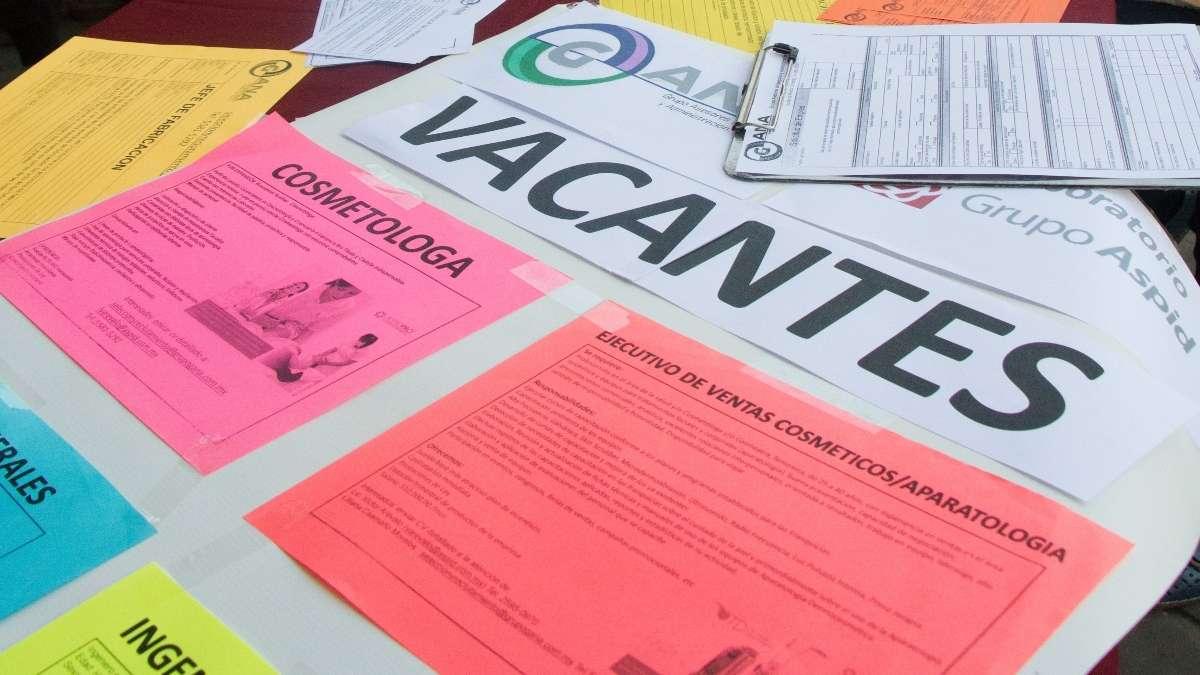 Los diputados iniciaron el parlamento abierto para discutir el outsourcing FOTO: VICTORIA VALTIERRA /CUARTOSCURO.COM