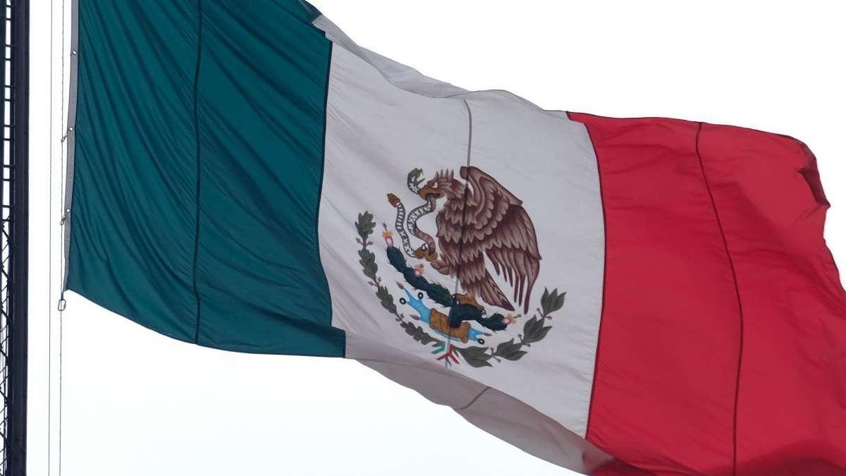 mexicanos-naturalizados-ine-consejero-electoral