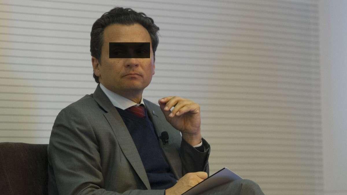emilio-lozoya-casa-ixtapa-juez-aseguramiento