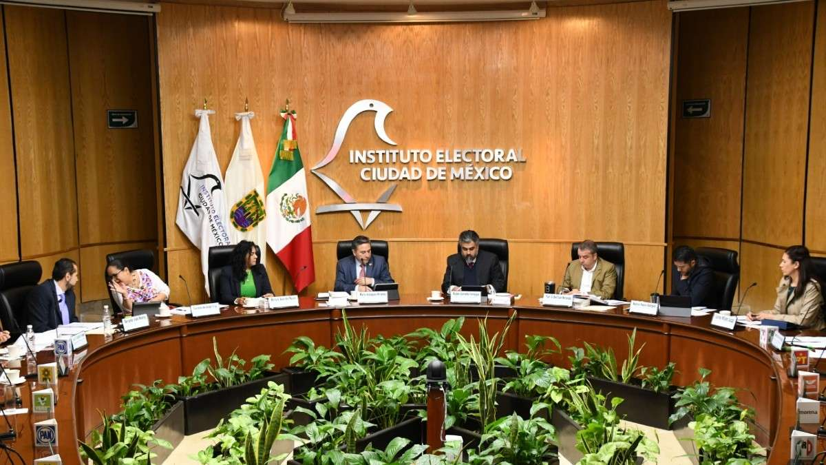 instituto-electoral-ciudad-mexico-funcionarios-copaco-2020-reglas-recordatorio
