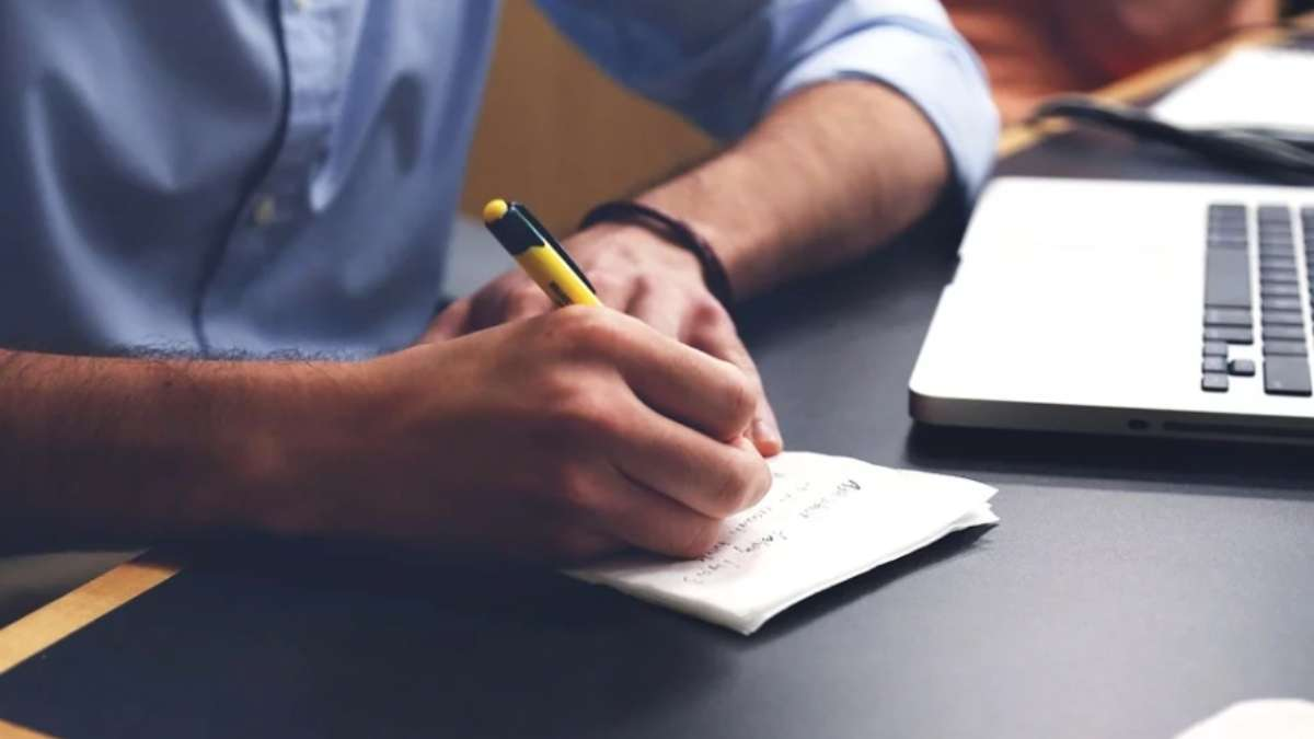 trabajo-profundo-jornada-laboral-concentracion-consejos