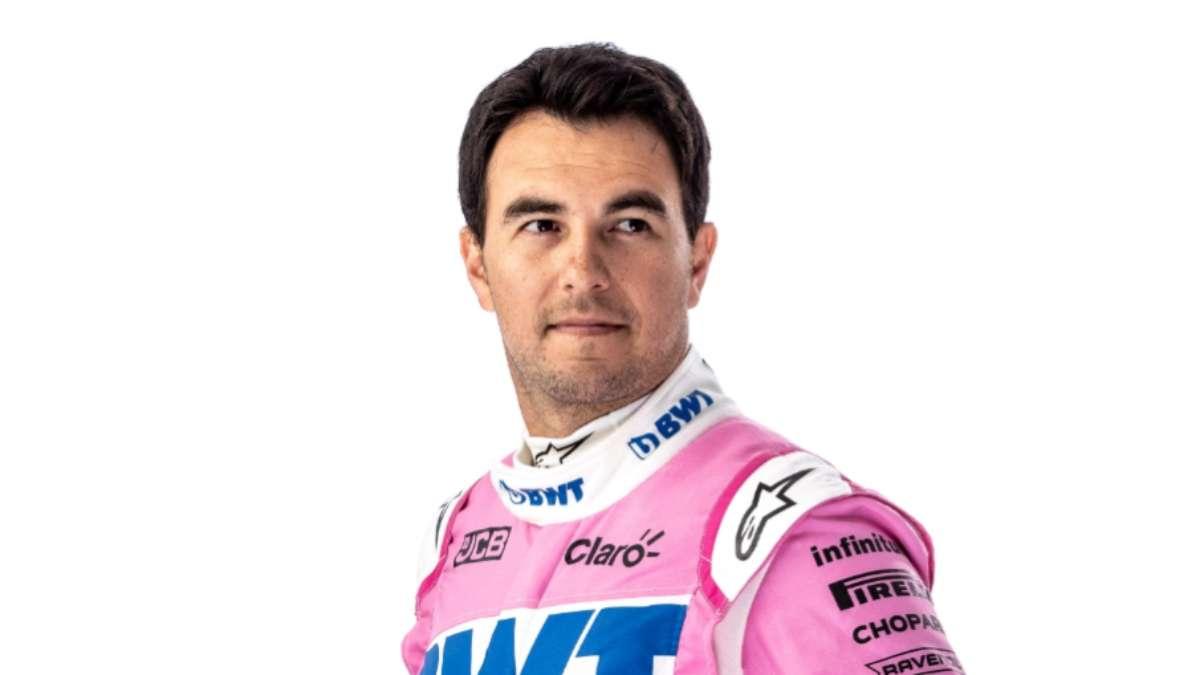 Sergio Perez asegura que el RP20 tiene mucho potencial