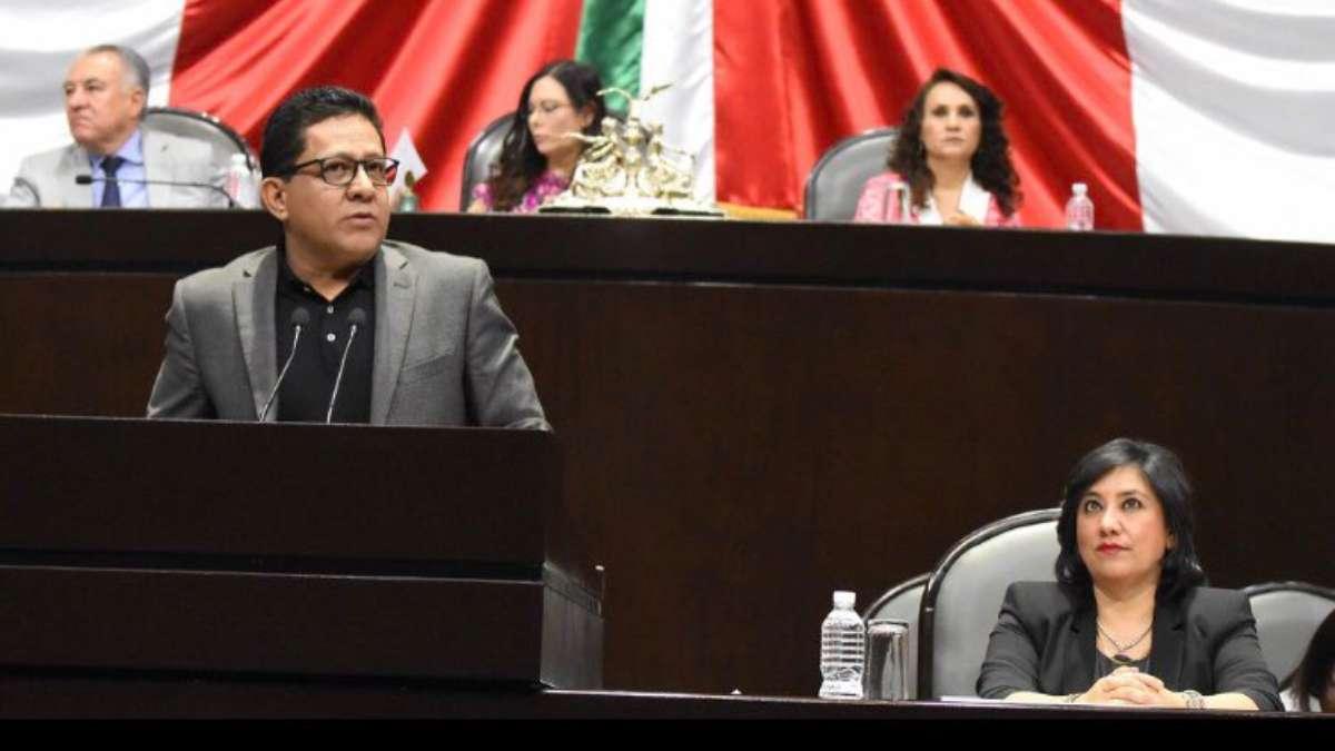 ASF_inicia_auditorias_gobierno_AMLO_Mario_Alberto_Rodriguez