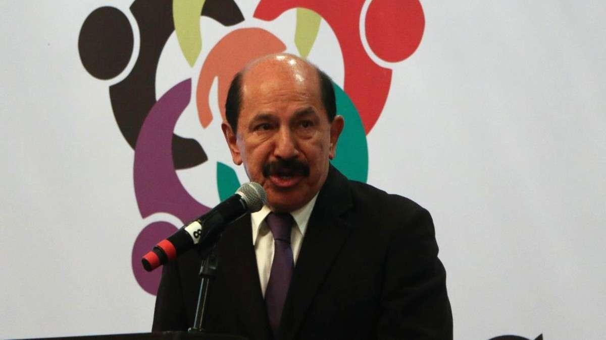 Armando Quintero iztacalco unidades habitacionales desarrollos obras