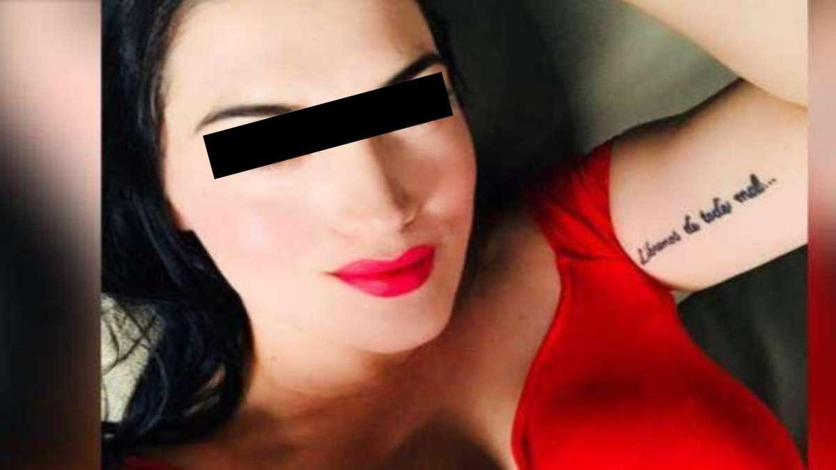 En Chihuahua, la locutora Teresa Aracely Alcoce fue asesinada cerca de su domicilio en Ciudad Juárez. Foto: Especial