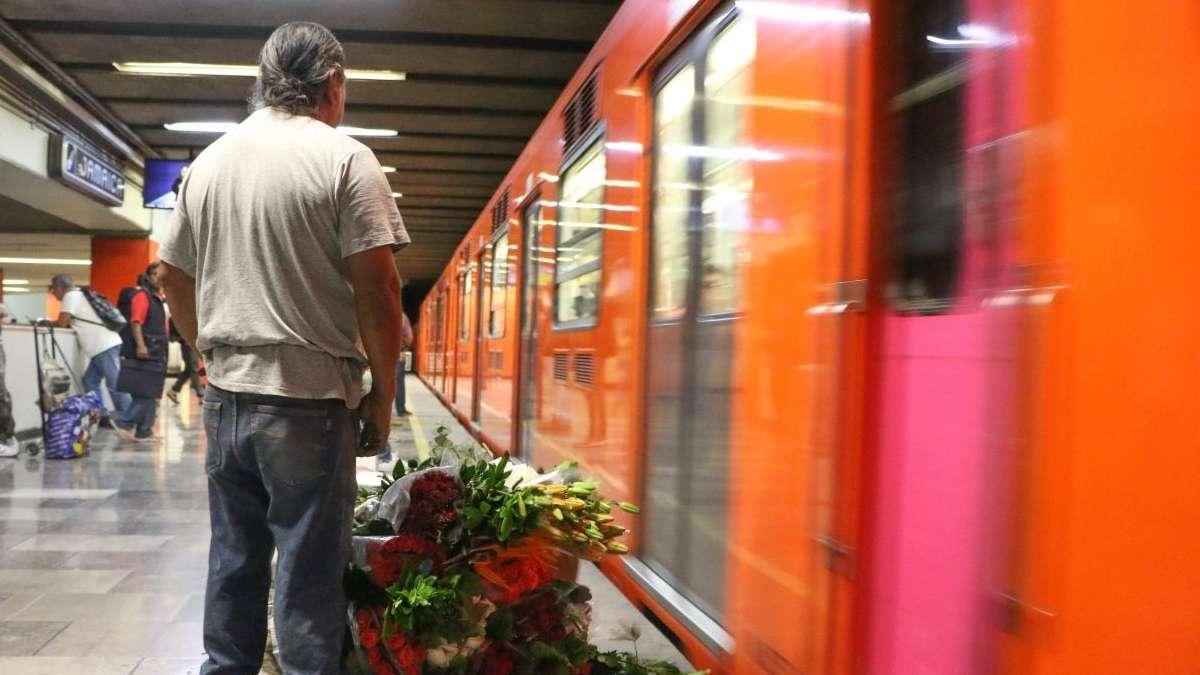 metro-cdmx-lineas-avance-lento-retrasos