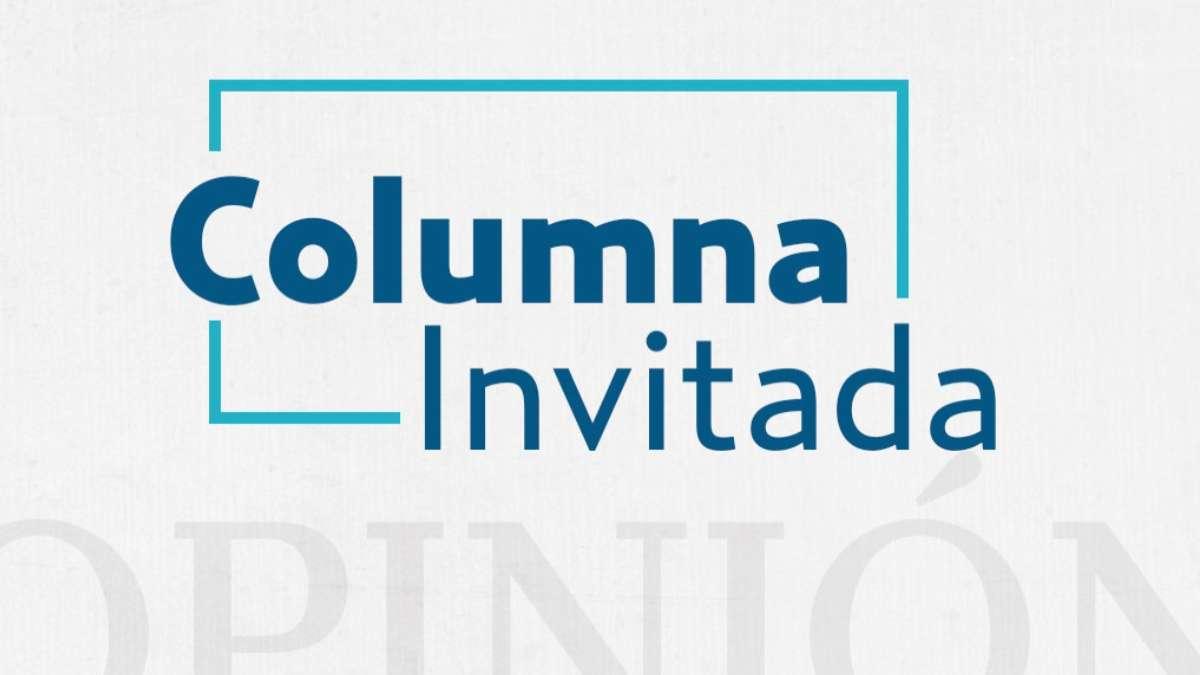 Pamela Velazco/ Gerente de World Seafood Industry columna invitada