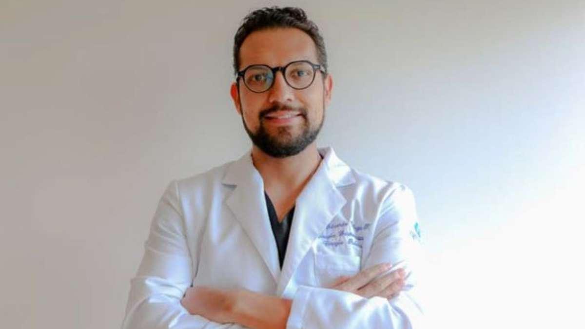 primera-cirugia-colaborativa-5g-mexico-barcelona-doctor-eduardo-villegas