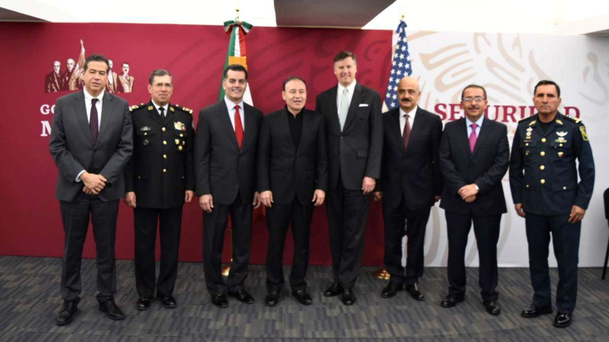 reunion_mexico_eu