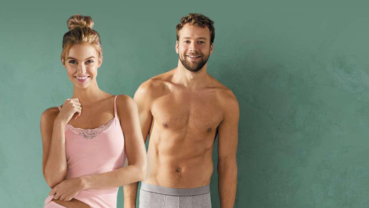 SALUD Y CONSUMO. Los tejidos sostenibles tienen beneficios en la piel.  En los últimos 15 años la producción de ropa se ha duplicado. Fotos: Especiales