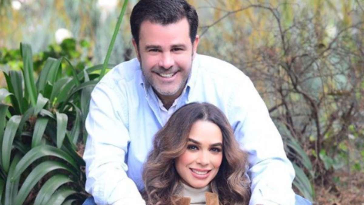 El actor puede regresar a Televisa. Foto: IG capetillo eduardo