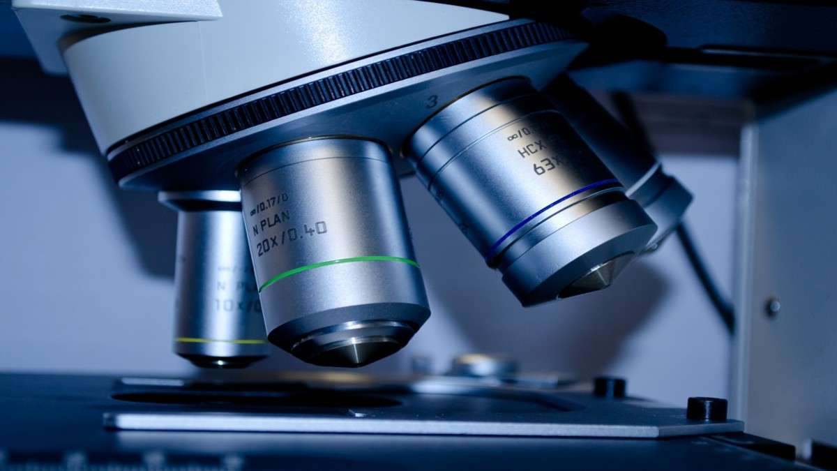 laboratorio unam coronavirus investigacion