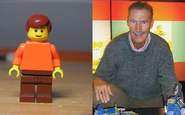Ils-L nous ont quittés..... - Page 8 LEGO-Jens-Nygaard-Knudsen-fallece-creador-de-figuras-640x400