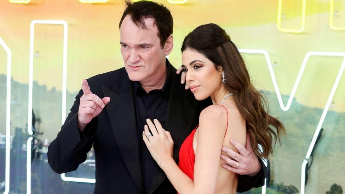 Tarantino-DaniellaPick