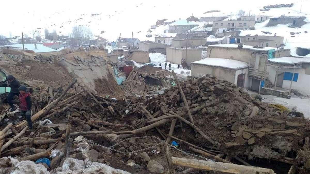 terremoto-ira-turquia-videos