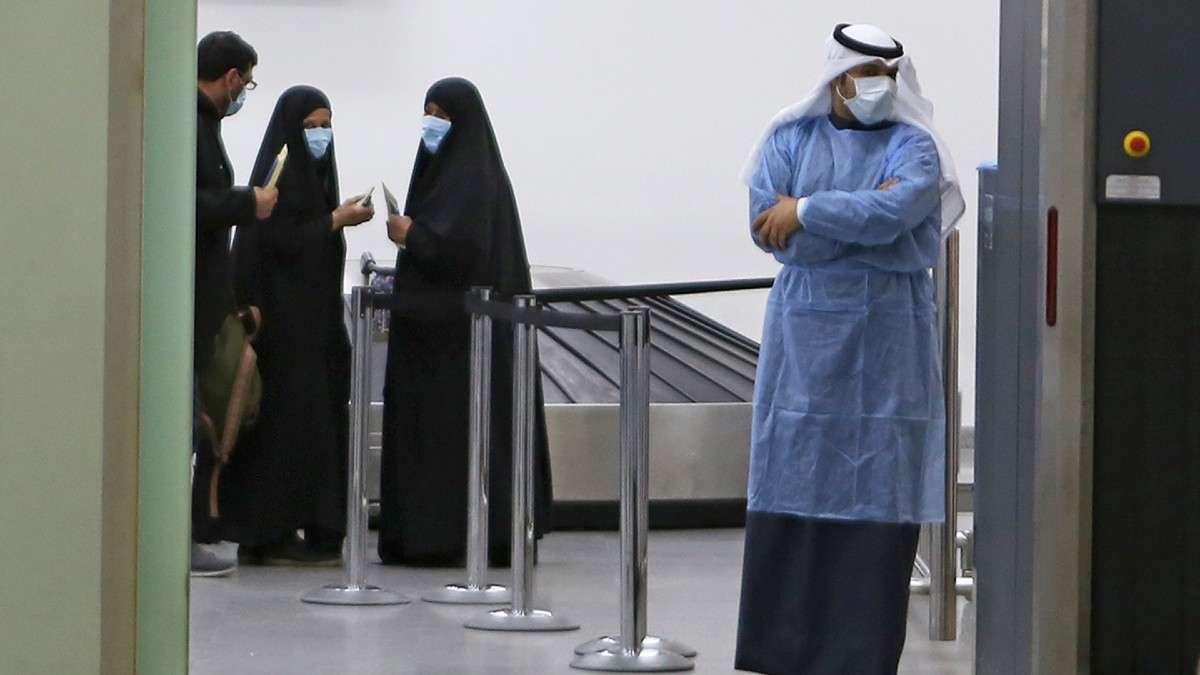 iran-coronavirus-covid19-china-victimas-oriente-medio-teheran-fronteras
