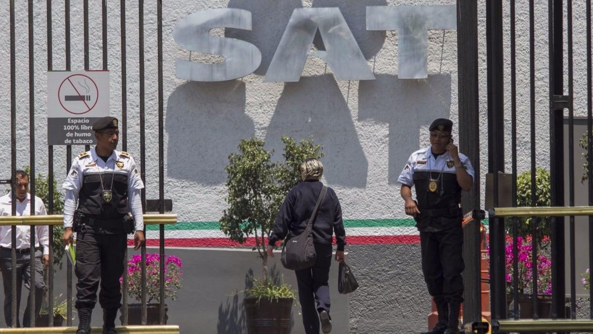 sat-depositos-mexico
