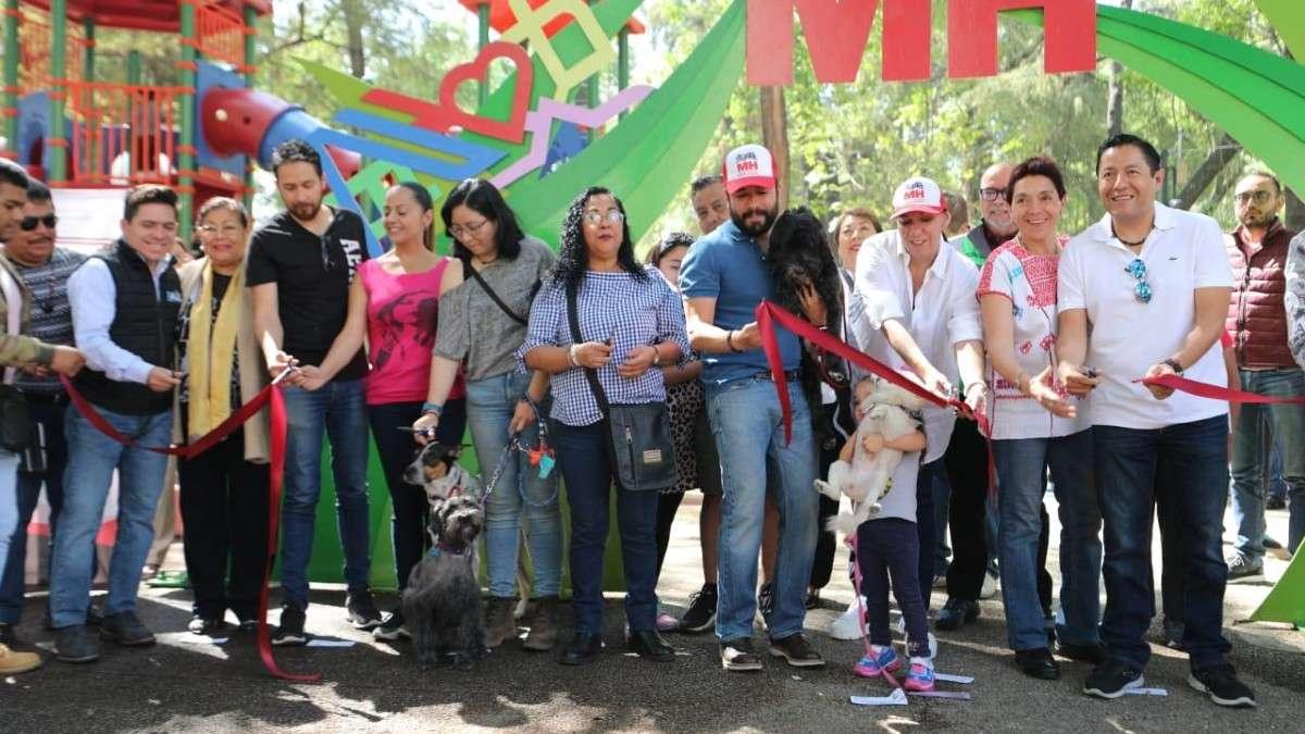 parque-escandon-inversion-ciudad-mexico-miguel-hidalgo-victor-hugo-romo