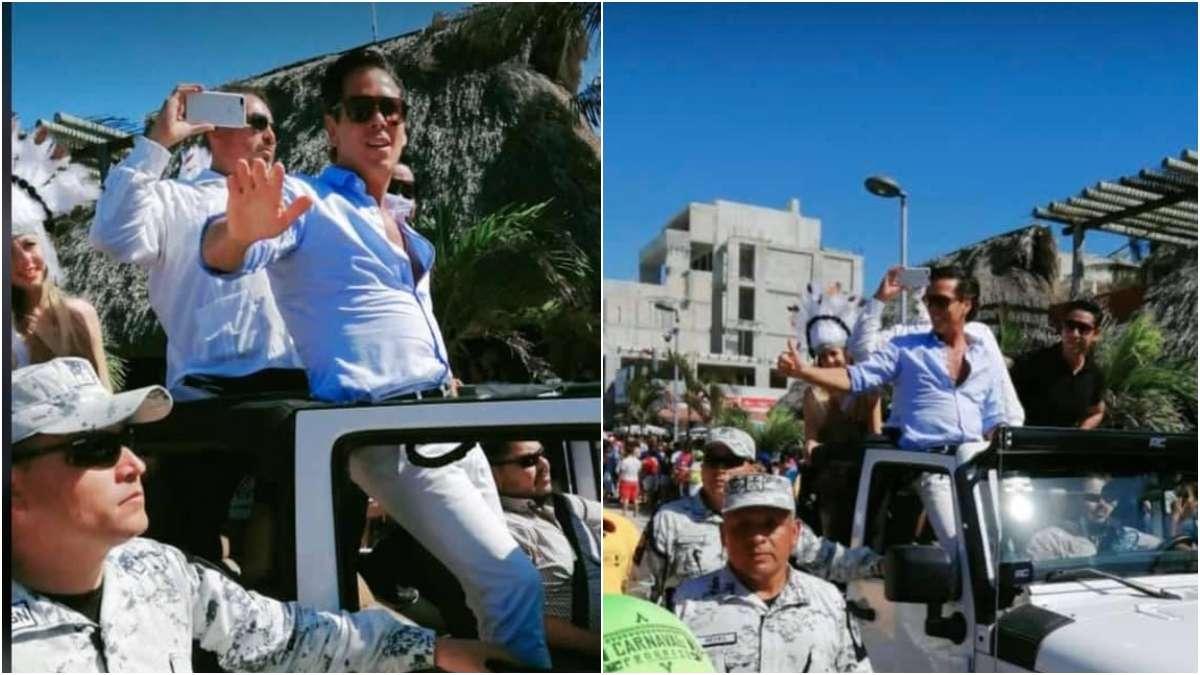 roberto-palazuelos-guardia-nacional-carnaval-progreso-yucatan-escolta