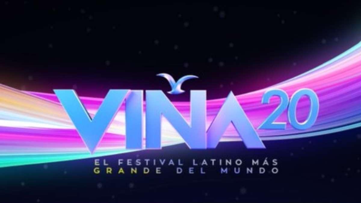 artistas_presentaran_festival_viña_Mar_2020