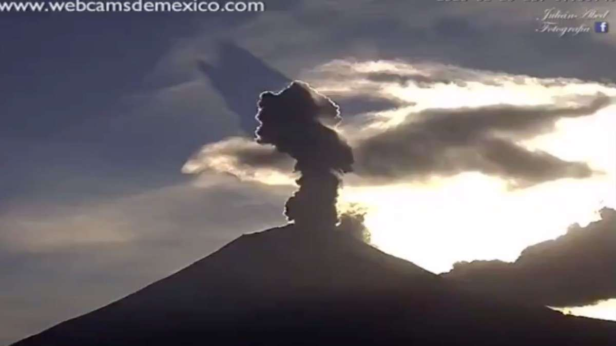 popocatepetl-