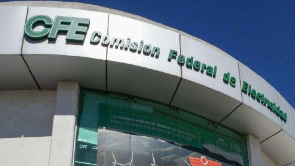 La Empresa Productiva del Estado Mexicano celebró un contrato por 200 millones de francos suizos, para importaciones. Foto: Especial