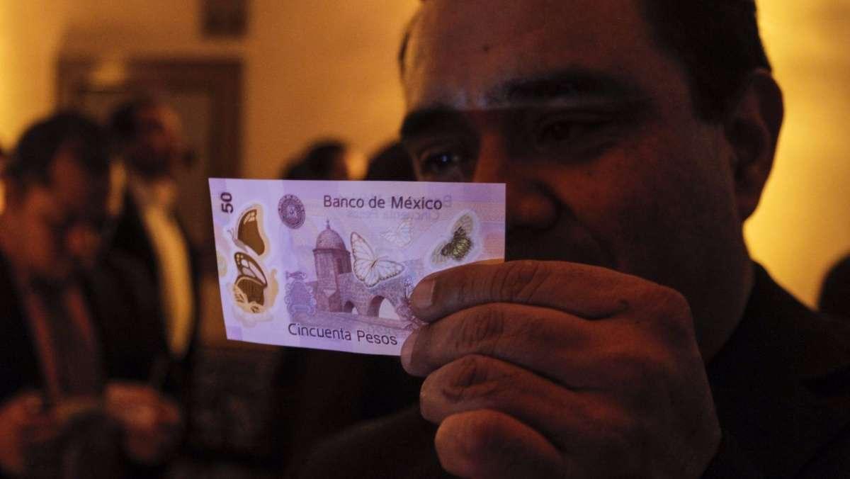 ajolote-billete-50-pesos