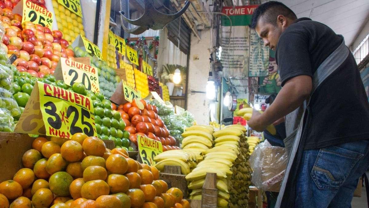 inflacion-primera-quincena-febrero-inegi-productos-precios-bienes-servicios
