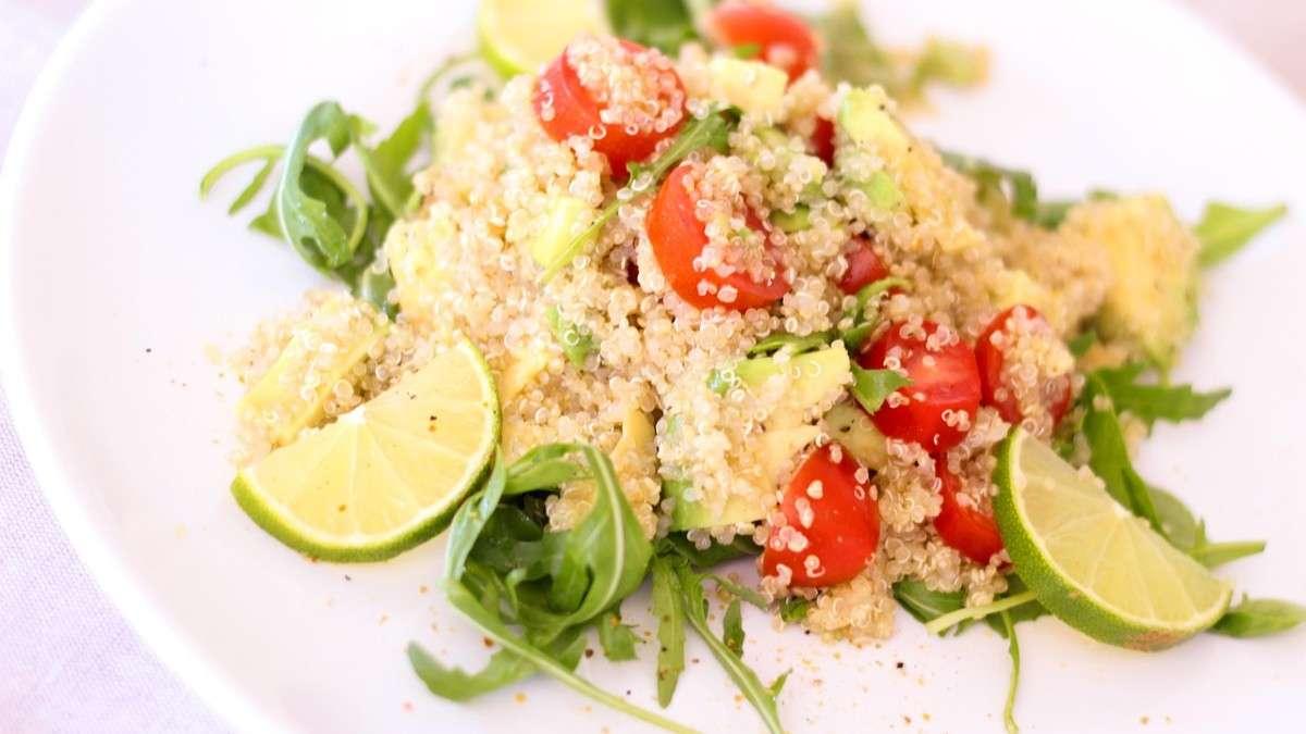 quinoa-beneficios-propiedades-que-es-cuales-son
