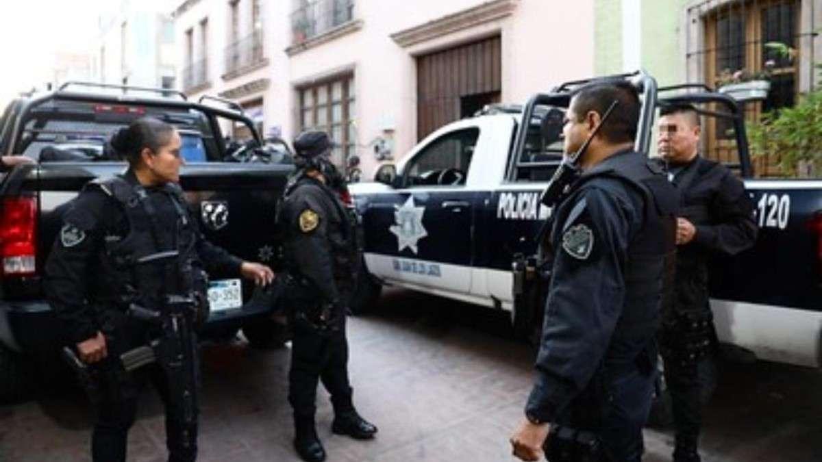 comisaria-san-juan-de-los-lagos-jalisco-policia-seguridad
