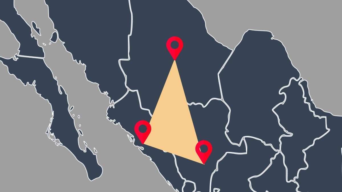 Triángulo-dorado-AMLO