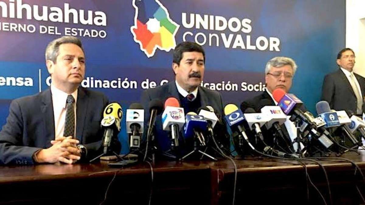 javier-corral-chihuahua-ataque-escoltas-fiscalia-policia-estatal