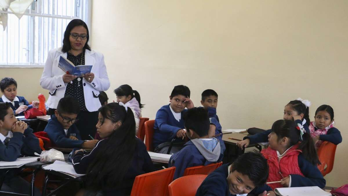 secretaria-educacion-tamaulipas-maestras-paro-nacional-undiasinnosotras-undiasinmujeres