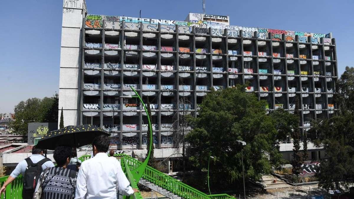 hospital-regional-25-imss-sedena-demolicion-reconstruccion