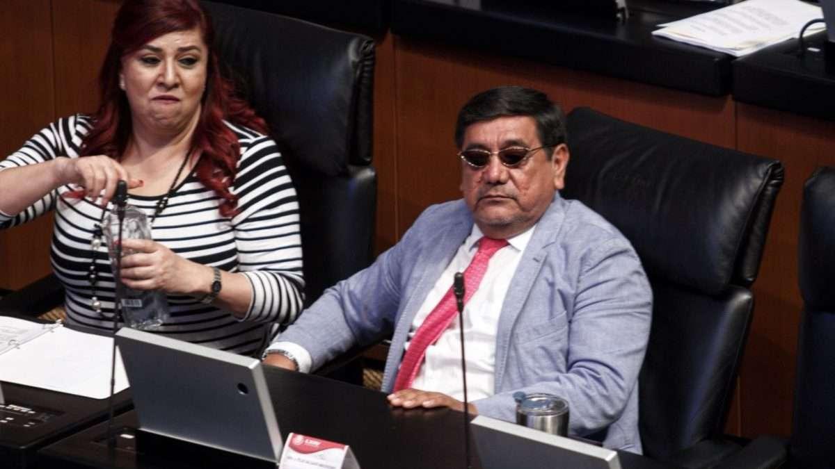 15 gubernaturas se elegirán en 2021. Foto: CUARTOSCURO