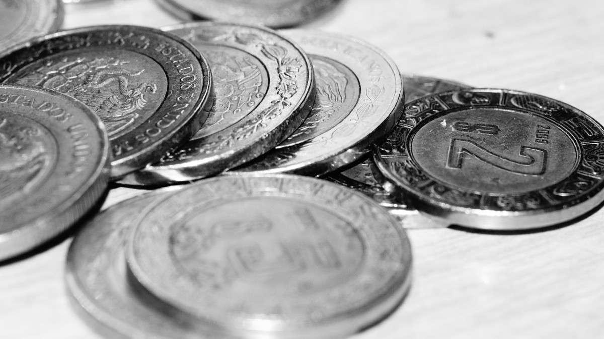 economia-mexico-inegi-recesion-pib-caida