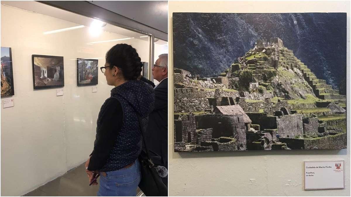 cartelera-cultura-metro-febrero-24-1-marzo-actividades-exposiciones-conciertos-cine