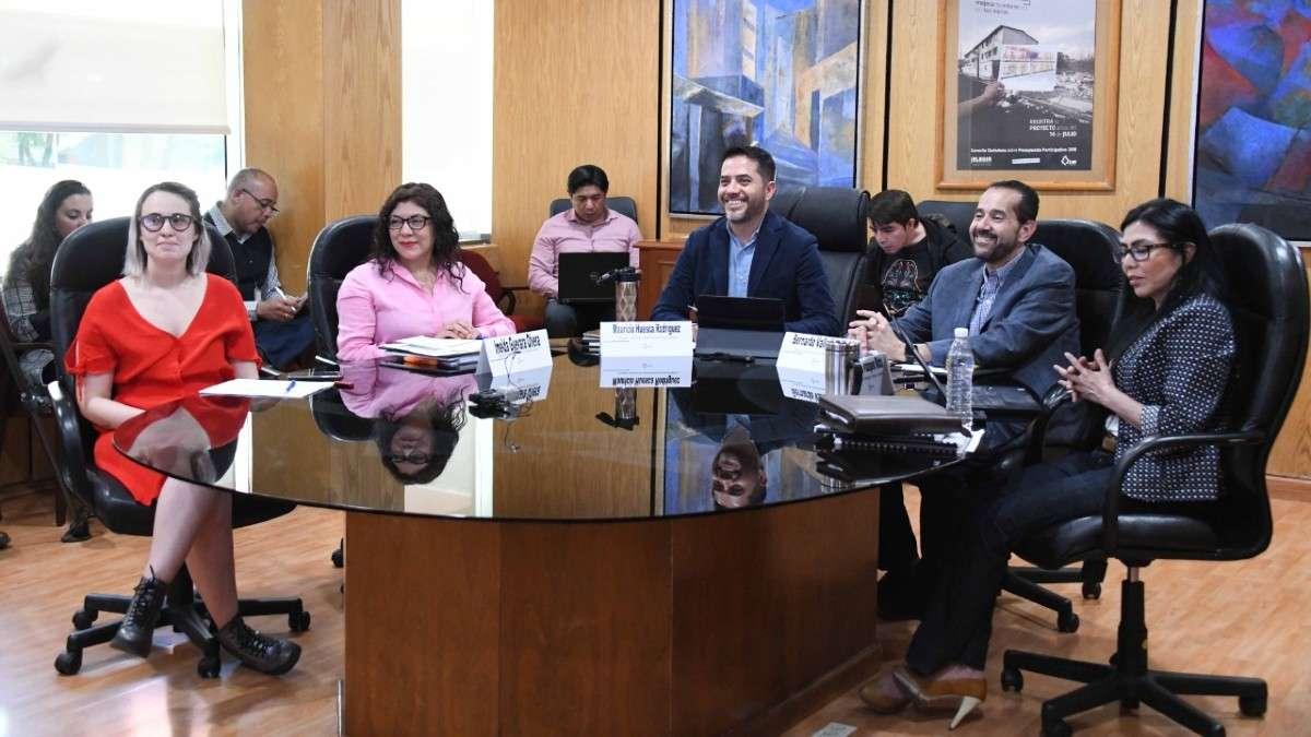 instituto-electoral-ciudad-mexico-iecm-violencia-genero-campanas-copacos