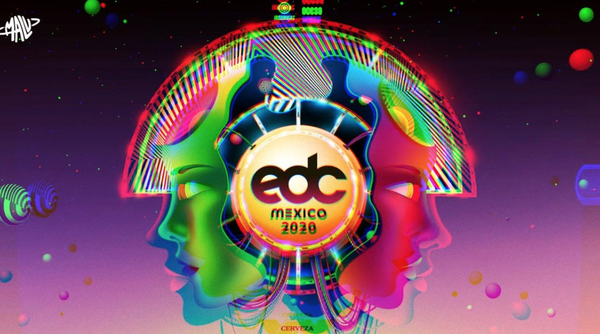 EDC_CDMX