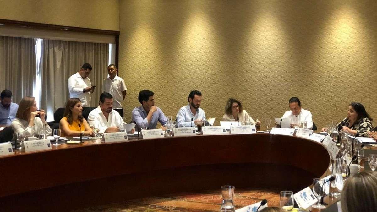 quintana-roo-cumbre-viajes-turismo-wttc-cancun