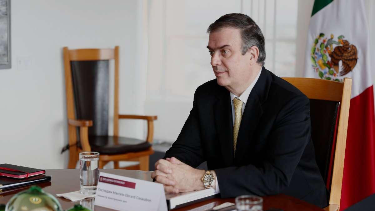 concluir_modernización_acuerdo_comercial_Union_Europea_Marcelo_Ebrard