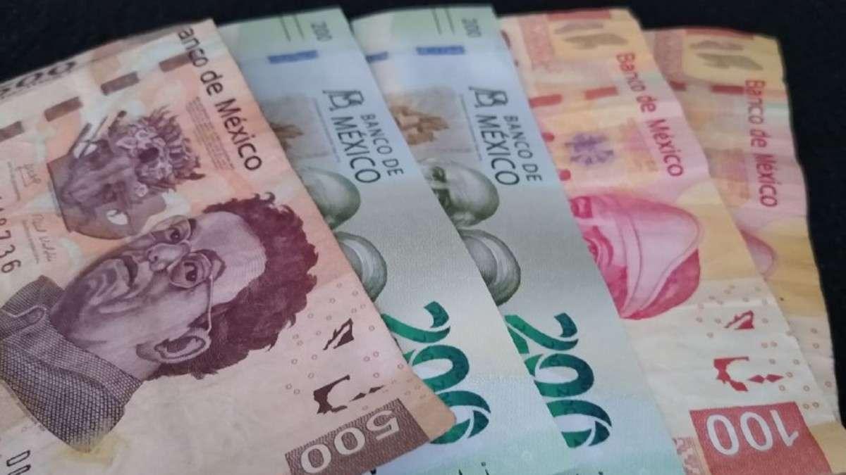economia mexicana estancamiento gerardo esquivel banco de mexico