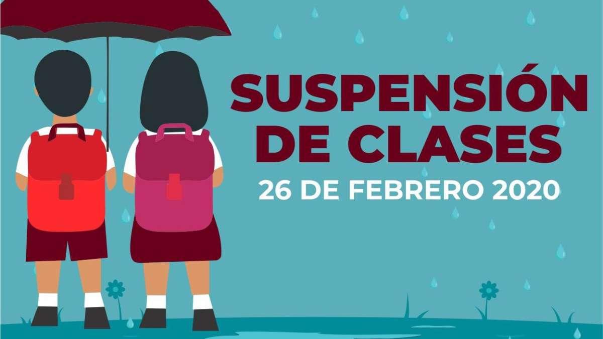 Suspenden_clases_Veracruz_llegada_Frente_Frio_41